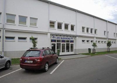 Dsc 3111