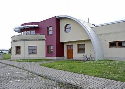 Dsc 3882