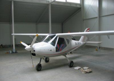 Hangar7