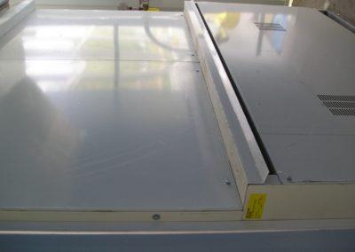 P4290007
