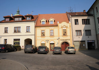PaPP Foto Stavby2011 3 0612