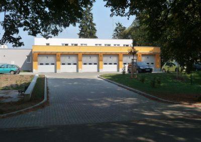ZZS Foto1